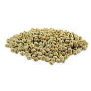 SunRidge Farms Roasted Wasabi Peas