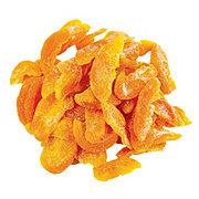 SunRidge Farms Sliced Peaches