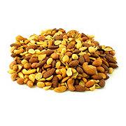 SunRidge Farms Tamari Mixed Nuts