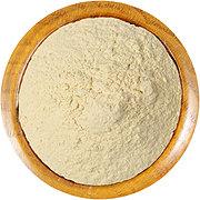 SunRidge Farms Whey Protein Powder