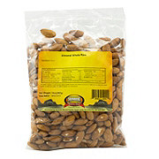 Sunrise Natural Foods Almonds Natural Whole