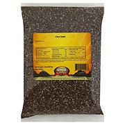 Sunrise Natural Foods Chia Seed