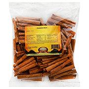Sunrise Natural Foods Cinnamon Sticks