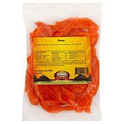 Sunrise Natural Foods Dried Mango