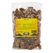 Sunrise Natural Foods Pecan Halves