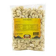 Sunrise Natural Foods Raw Cashew