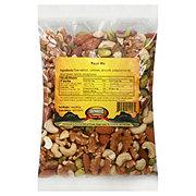 Sunrise Natural Foods Royal Mix