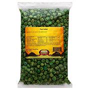 Sunrise Natural Foods Salted Peas