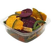 Sunrise Natural Foods Veggie Chips
