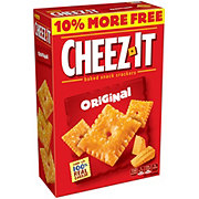 Sunshine Cheez-It Original Crackers