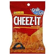 Sunshine Cheez-It Original Grab N Go