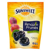 Sunsweet Amazin Pitted Dried Plums