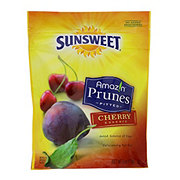 Sunsweet Cherry Essence Amaz!n Pitted Prunes
