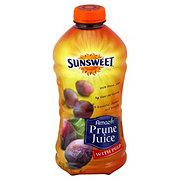 Sunsweet Prune Juice With Pulp