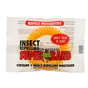 Superband Insect Repelling Band