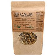 Supple Skin Boutique Calming Herbal Tea