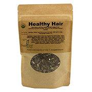 Supple Skin Boutique Healthy Hair Growth Grade Lala Tea