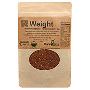 Supple Skin Boutique Lala Weight Loss Tea