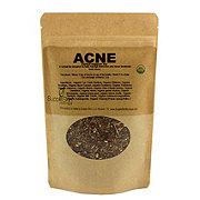 Supple Skin Boutique Mini Drama-Acne Tea
