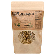 Supple Skin Boutique Mini Drama-Roseacea Tea