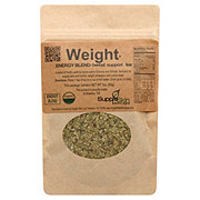 Supple Skin Boutique Weight Loss Organic Yerba Mate