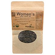 Supple Skin Boutique Women's Heath and Hormone Support Tea