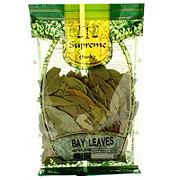 Supreme Bay Leaves