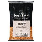 Supreme Chana Dal