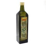 Supreme Extra Virgin Olive Oil