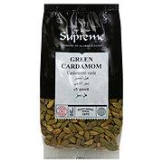 Supreme Green Cardamom