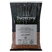Supreme Kala Chana