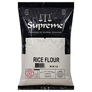 Supreme Rice Flour