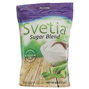 Svetia Sugar Blend
