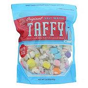 Sweet's Original Salt Water Taffy