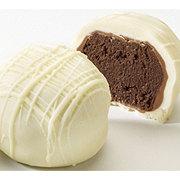Sweet Shop Triple Chocolate Truffle