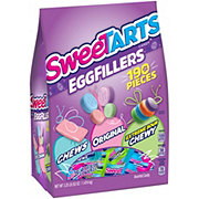 Sweetarts Best Of Sweetarts Eggfillers
