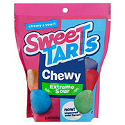 SweeTARTS Chewy Sours Candy