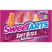 Sweetarts Sour Bunny Treat Size