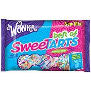 SweeTARTS Variety Bag