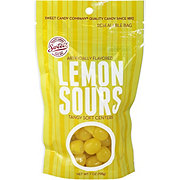 Sweets Lemon Sours