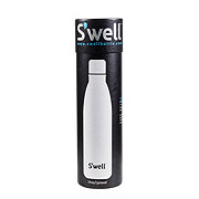 Swell 17oz Bottle Rowboat Red