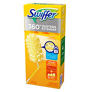 Swiffer 360 Dusters Extender Cleaner Starter Kit