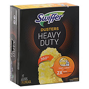 Swiffer 360 Dusters Heavy Duty Refills