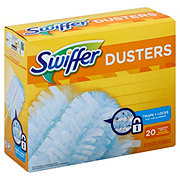 Swiffer Dusters Refills Unscented