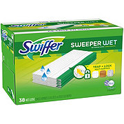 Swiffer Sweep Vac Starter Kit Shop Brooms Amp Dust Mops