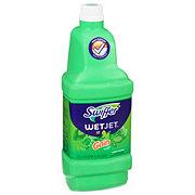 Swiffer WetJet Gain Original Scent Multi-Purpose Cleaner