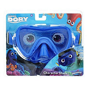 SwimWays Assorted Disney Characters Goggles