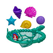 Swimways Tiara Dive and Catch Game