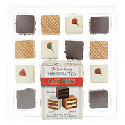 Swiss Colony Harvest Reception Cakes 16 Count