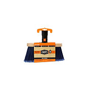 Swopt Cleaning Co. Premium Angle Broom Multi-surface